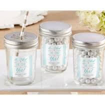 favor jars wedding favor jars favors by type wedding