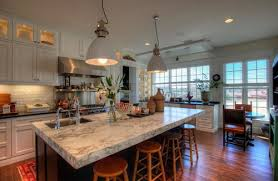 plantation style homes interiors u2013 house style ideas