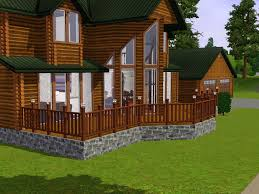 100 log home 3d design software which architectural