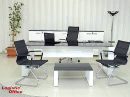 meuble bureau occasion vente bureau mobilier catalogue mobilier bureau lepolyglotte destiné