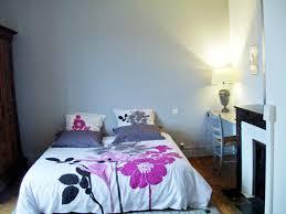 chambre d hote capbreton chambre d hôtes madeline capbreton chambres capbreton côte landaise