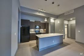 One Bedroom Apartments Aurora Co Aurora Co Apartments For Rent Apartment Finder