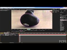 tutorial after effect membuat opening film 8 best rotoscoping tutorials images on pinterest after effects