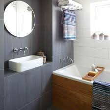 slate tile bathroom ideas grey bathroom ideas to inspire you grey tiles modern bathroom