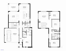 house plans for narrow lots with front garage narrow lot house plans best of narrow lot house plans with front