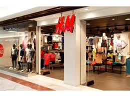 h m opening at solomon pond mall framingham ma patch