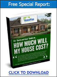 How To Find House Plans Free Special Reports House Plan Gallery House Plans In