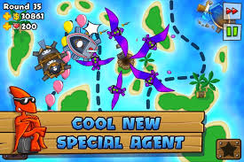 bloon tower defense 5 apk galaxy ace apps and bloons td 5 apk
