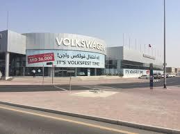 volkswagen dubai volkswagen showroom dubai u0026 northern emirates u2013 radiopark