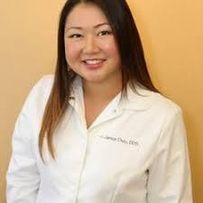 meet the doctors life smiles dental smiles dental care 32 photos u0026 98 reviews general dentistry