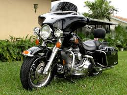 for sale 2001 harley electra glide std flht w 5k in options