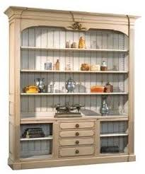 42 best unusual bookcases images on pinterest books