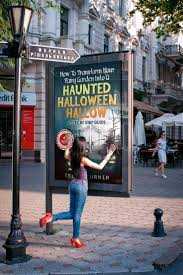 Haunted Halloween Stories by 61 Best Teelie U0027s Halloween Hallow Goes Global Images On Pinterest