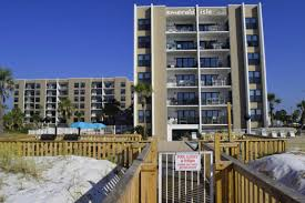 vacation rentals property management u0026 real estate sales alicia