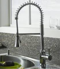 kitchen faucet commercial commercial kitchen faucets for your home commercial