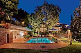 the finest properties in southern spain u0027s marbella and malaga