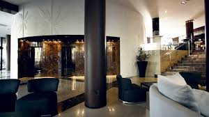 4 star hotels in milan hotel crowne plaza milano city youtube