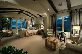 master bedroom suite ideas gallery of luxury master bedroom suite designs master bedroom suite