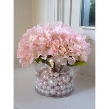 Vase Rocks 100 Best Flowers And Centerpieces Images On Pinterest Flower