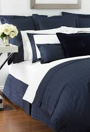 Navy Bedroom 903 Best Beautiful Bedrooms Images On Pinterest Bedrooms Room