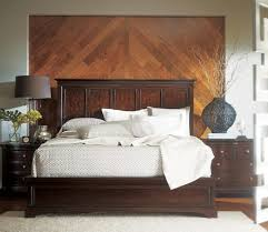1960 Bedroom Furniture by 40s Furniture Bedroom Modern Vintage With Decorative Lamp Set
