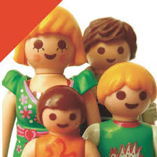 Esszimmer Playmobil Familie Hauser Family Stories Youtube