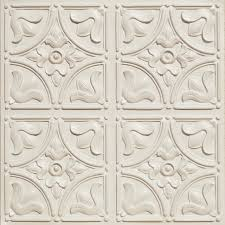 Tin Ceiling Tiles For Backsplash - tin ceiling tiles backsplash tin ceiling tiles quality and