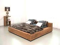 Platform California King Bed Frame by Wayfair California King Beds Birdcages
