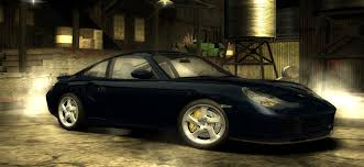porsche s wiki porsche 911 turbo s 996 need for speed wiki fandom powered