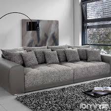 u sofa xxl sofas xxl on pinterest sofas couch and diy sofa 25 best xxl sofa