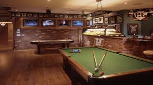 home design 1000 images about man cave on pinterest basement in