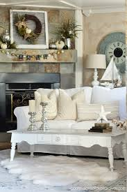 white vintage coffee table vintage coffee table makeover confessions of a serial do it yourselfer