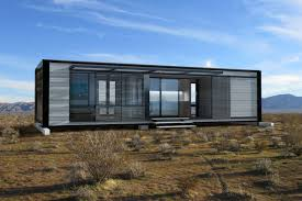 connect homes connect 2 series prefab home modernprefabs