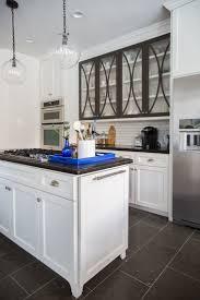 Farmhouse Modern by 860 Best Kitchens Images On Pinterest Dream Kitchens Kitchen