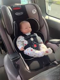 siege auto graco nautilus carseatblog the most trusted source for car seat reviews ratings