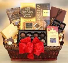 120 best gift baskets images on pinterest gift baskets gift