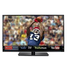 amazon black friday deals lcd 589 best tv images on pinterest home theaters led tvs and