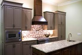 home builders blog new jersey nj new homes news easton kitchen