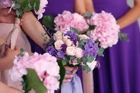 Hollyhock Flowers Hollyhock Flowers Designs Beautiful Wedding Bouquets