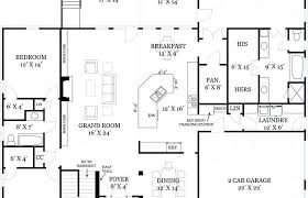 dream home layouts modern house plans dream plan home layouts mansion homes drawings