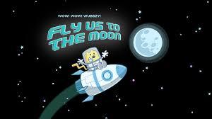fly moon episode wubbzypedia fandom powered wikia
