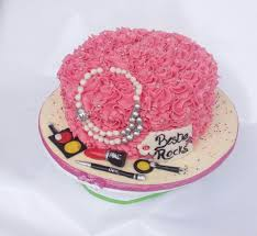bakers square show us your cake designs here food 13 nigeria