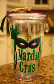 mardi gras cups 69 best silhouette mardi gras images on silhouette cameo