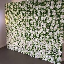 Wall Gardens Sydney by Flower Wall Co Flower Wall Hire Sydney