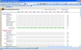 Free Excel Budget Spreadsheets 15 Free Personal Budget Spreadsheet Excel Spreadsheet Part 9