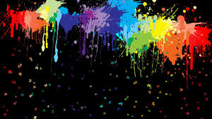 colors splash splash of paint free download clip art free clip art on