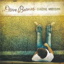 On A Night Like This Lyrics Dave Barnes Chasing Mississippi By Dave Barnes On Apple Music