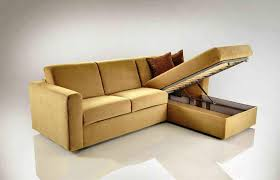 Orange Ikea Sofa by Ikea Couch Pull Out Home U0026 Decor Ikea Best Ikea Pull Out Couch