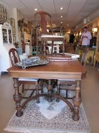 oriental dining room sets dining room black walnut board room table dining furniture live