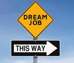Sample Resume For Cna Job Cna Job Description Job Descriptions Resume For Seeking Food